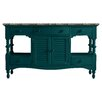Coastal Living™ by Stanley Furniture Coastal Living Retreat Buffet with 2 Doors