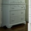 Coastal Living™ by Stanley Furniture Coastal Living™ Lakeside Chest