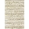 Chandra Rugs Kappa White Area Rug