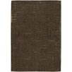 Chandra Rugs Kumana Brown/Tan Area Rug