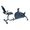 Phoenix Health and Fitness Magnetic Recumbent Bike