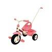Kettler USA LadyBug Tricycle