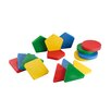 Kettler USA 16 Piece Multiform Set