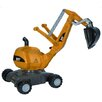 Kettler USA Cat Digger Push Construction Vehicle