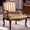 Hokku Designs Arnold Arm Chair