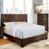 Hokku Designs Joaquin Panel Bed