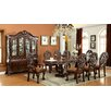 Hokku Designs Dolores 9 Piece Dining Set