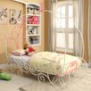 Hokku Designs Fairy Tale Twin Bed