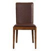 Hokku Designs Isabel Side Chair (Set of 2)