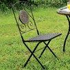 Hokku Designs Ariza Side Chair (Set of 2)