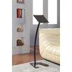 Hokku Designs Larleo Speaker Stand