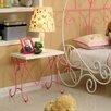 Hokku Designs Fairy Tale Nightstand