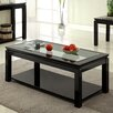 Hokku Designs Senna Coffee Table