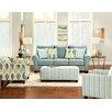 Hokku Designs Azula Living Room Collection
