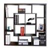 """Hokku Designs Cabrielli 47.24"""" Cube Unit"""