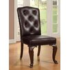 Hokku Designs Eleanora Dining Chair (Set of 2)
