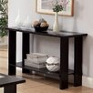 Hokku Designs Liluxe Console Table