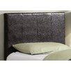 Hokku Designs Temara Upholstered Headboard