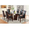 Hokku Designs Thiago 7 Piece Dining Set
