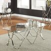 Hokku Designs Quiggy Coffee Table