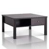 Hokku Designs Stefan Coffee Table