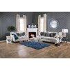 Hokku Designs Bellista Living Room Collection
