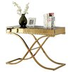 Hokku Designs Rellis Console Table