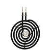 Range Kleen Cooktop 5 Turns Style B Plug-in Electric Range Small Burner Element