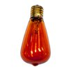 String Light Company Incandescent Light Bulb (Pack of 12)