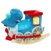 Rockabye Trax the Train Rocker