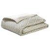 MysticHome Chesapeake Blanket