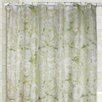 Ricardo Trading Cabbage Shower Curtain Set