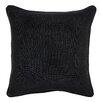 Kosas Home Sesto Linen Throw Pillow