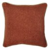 Kosas Home Autumn Cotton Throw Pillow