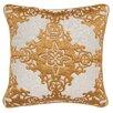 Kosas Home Sahara Cotton Throw Pillow