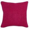 Kosas Home Quinn Cotton Throw Pillow