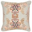 Kosas Home Madelyn Cotton Throw Pillow