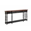 Stein World Simpson Console Table