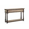 Stein World Melville 2 Drawer Console Table