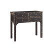 Stein World Wilber Console Table