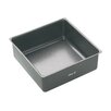 Kitchen Craft Master Class Non-Stick Loose Base Deep Cake Pan