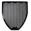 Impact Products LLC Urinal Washroom Mat with Velcro Orchard Zing Z-Mat