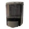 Impact Products LLC Clearvu Encore 30 Oz. Soap Dispenser