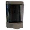 Impact Products LLC Clearvu 46 Oz. Soap Dispenser