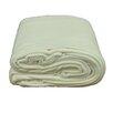 Cozy Fleece Blanket