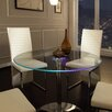 Kingstown Home Eugenie Dining Table