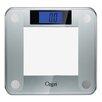 Ozeri Precision II 440 lbs Digital Bath and Weight Scale