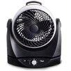 "Ozeri 10"" Oscillating Table Fan"