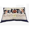 Craft Outlet Halloween Cushion