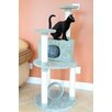"Armarkat 60"" Premium Ultra Thick Cat Tree"